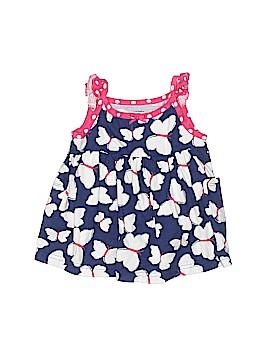 Gerber Dress Size 6-9 mo