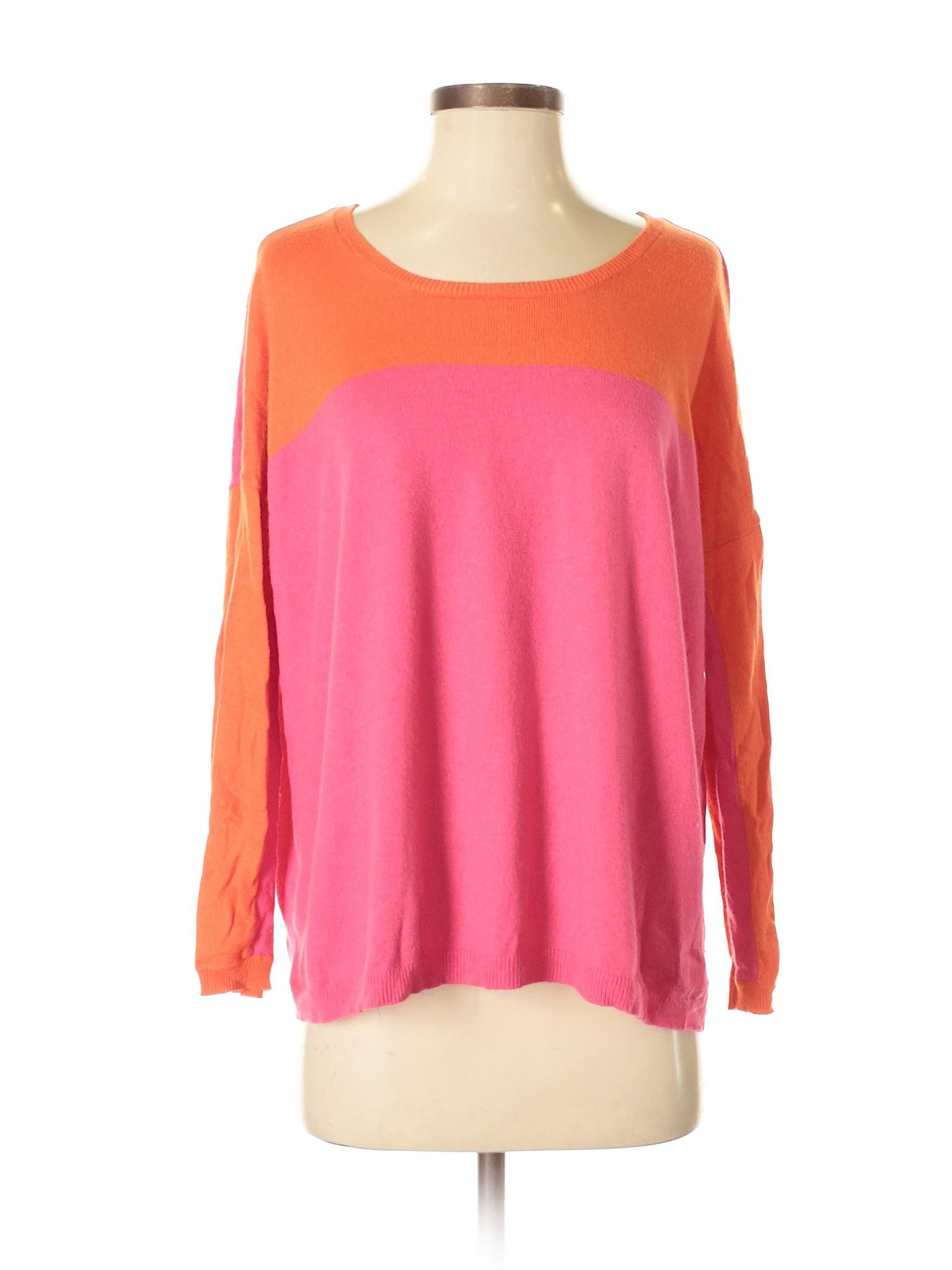 Pullover Boutique Pullover Pullover Boutique Payton Sweater Boutique Payton Payton Sweater Sweater Boutique Payton Pgnq1wU