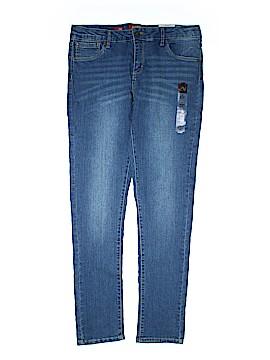 Arizona Jean Company Jeans Size 18 1/2 Plus (Plus)