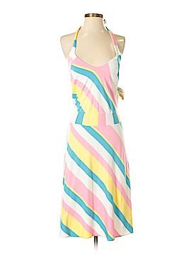 GiGi Casual Dress Size S