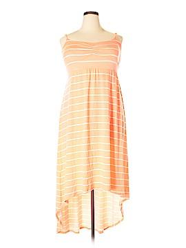 No Boundaries Casual Dress Size 15 - 17