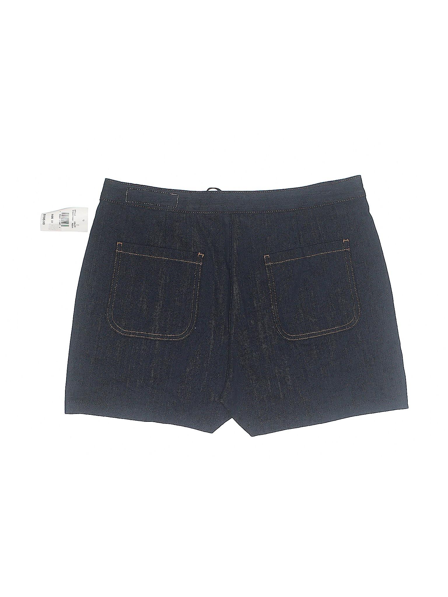 Bone Boutique winter Shorts Rag amp; JEAN Denim qq7St