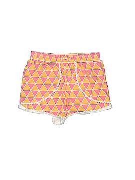 Nursery Rhyme Shorts Size 24 mo