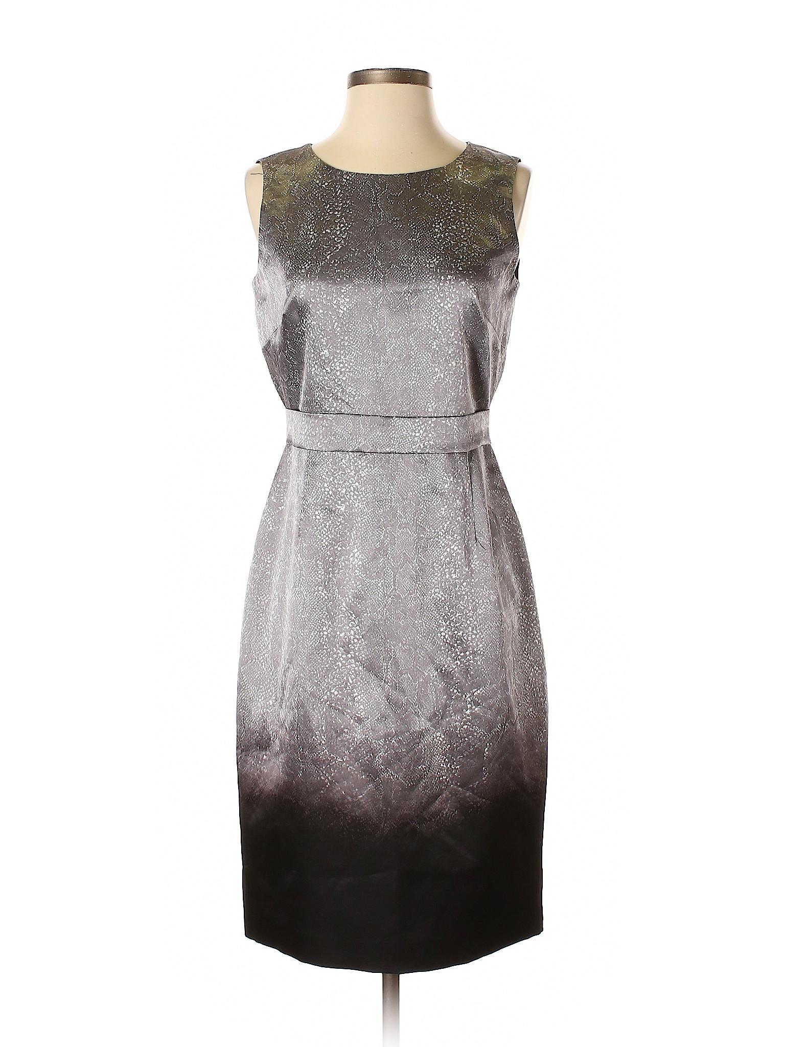 Casual winter Casual Boutique Tahari Dress Tahari winter Dress Boutique Boutique 6xaO18nn