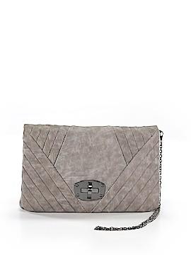 Urban Expressions Shoulder Bag One Size