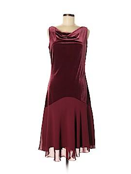 Jonathan Martin Cocktail Dress Size 6