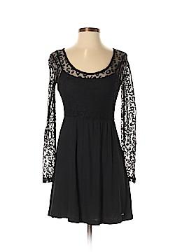 Volcom Cocktail Dress Size S