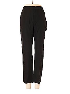 Nili Lotan Dress Pants Size 6