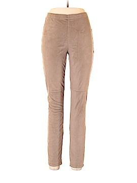 DressBarn Leggings Size L