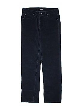 Hudson Jeans Cords Size 14