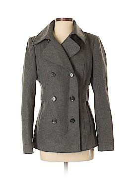 Moda International Coat Size 6