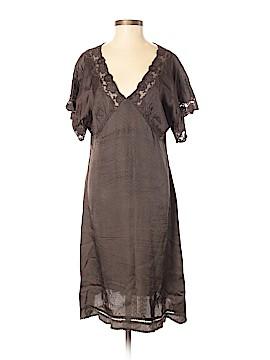 Converse John Varvatos Casual Dress Size S