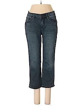 Earl Jean Jeans Size 6
