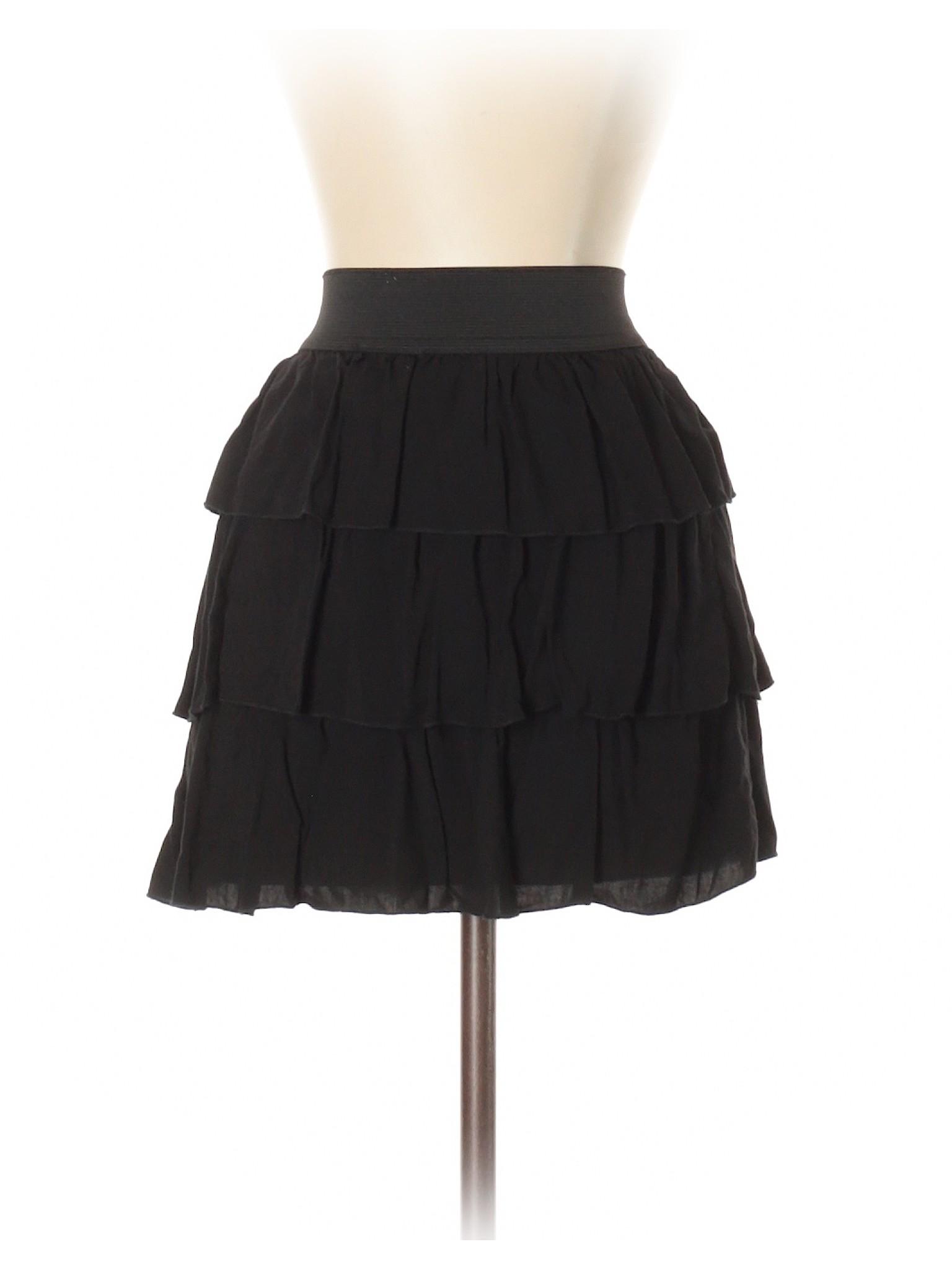 Boutique Skirt Boutique Casual Casual Skirt Boutique wxYwUqtZ