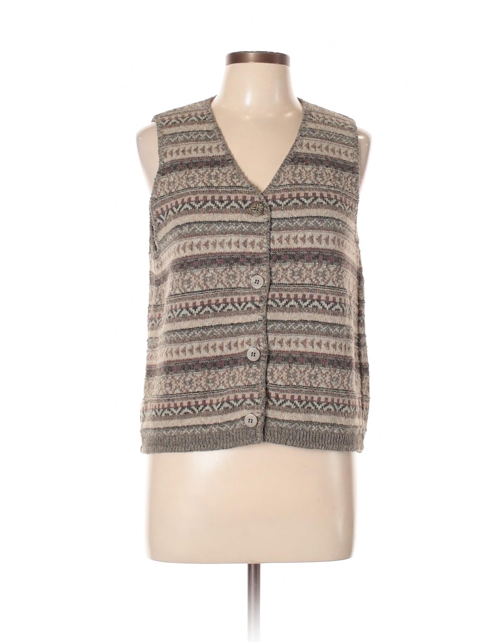 Boutique Boutique Eddie Vest Bauer Eddie Sweater Vest Sweater Bauer q6vvIw