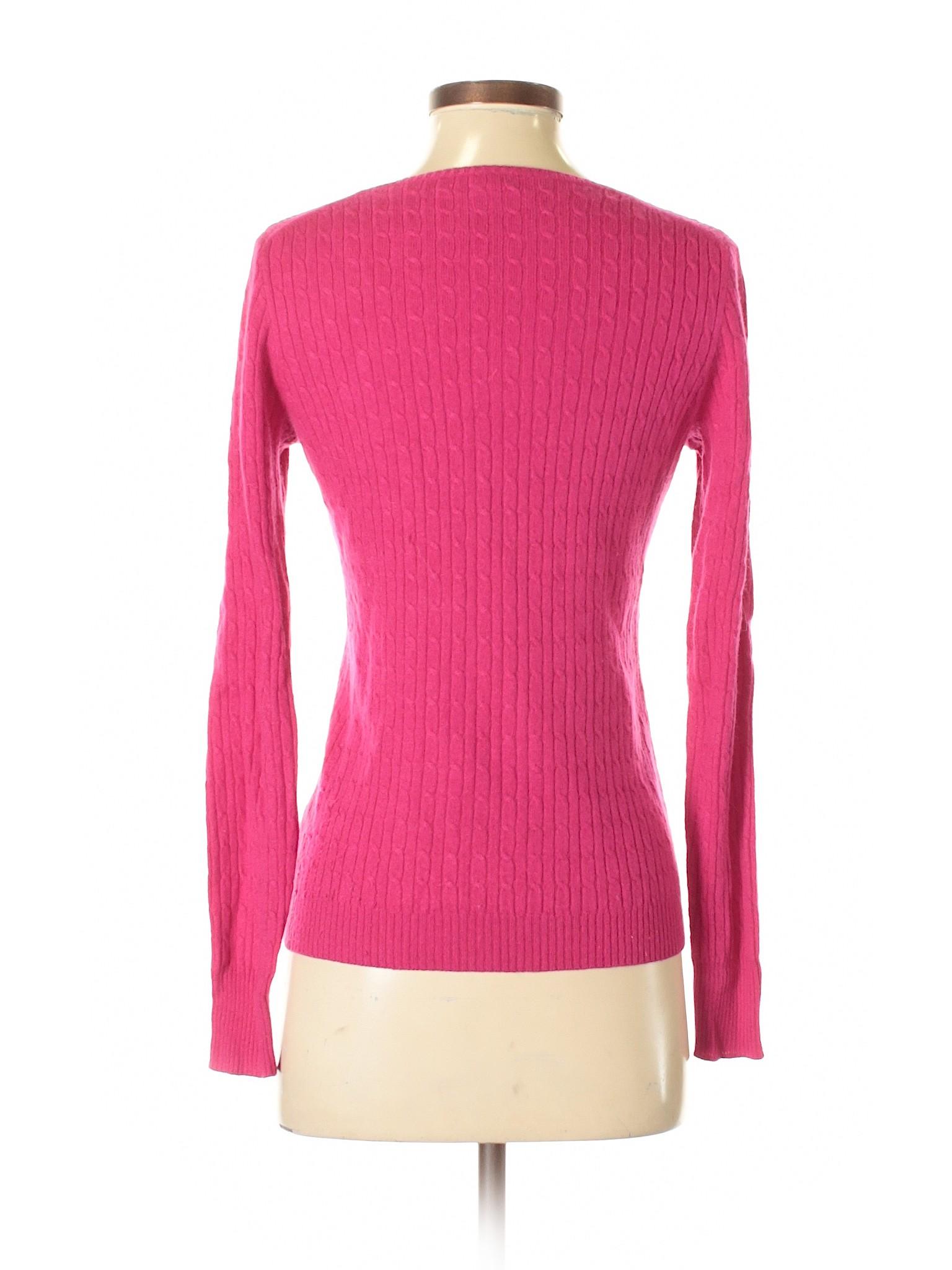 Pullover J Wool Sweater Crew winter Boutique BgwPZZ