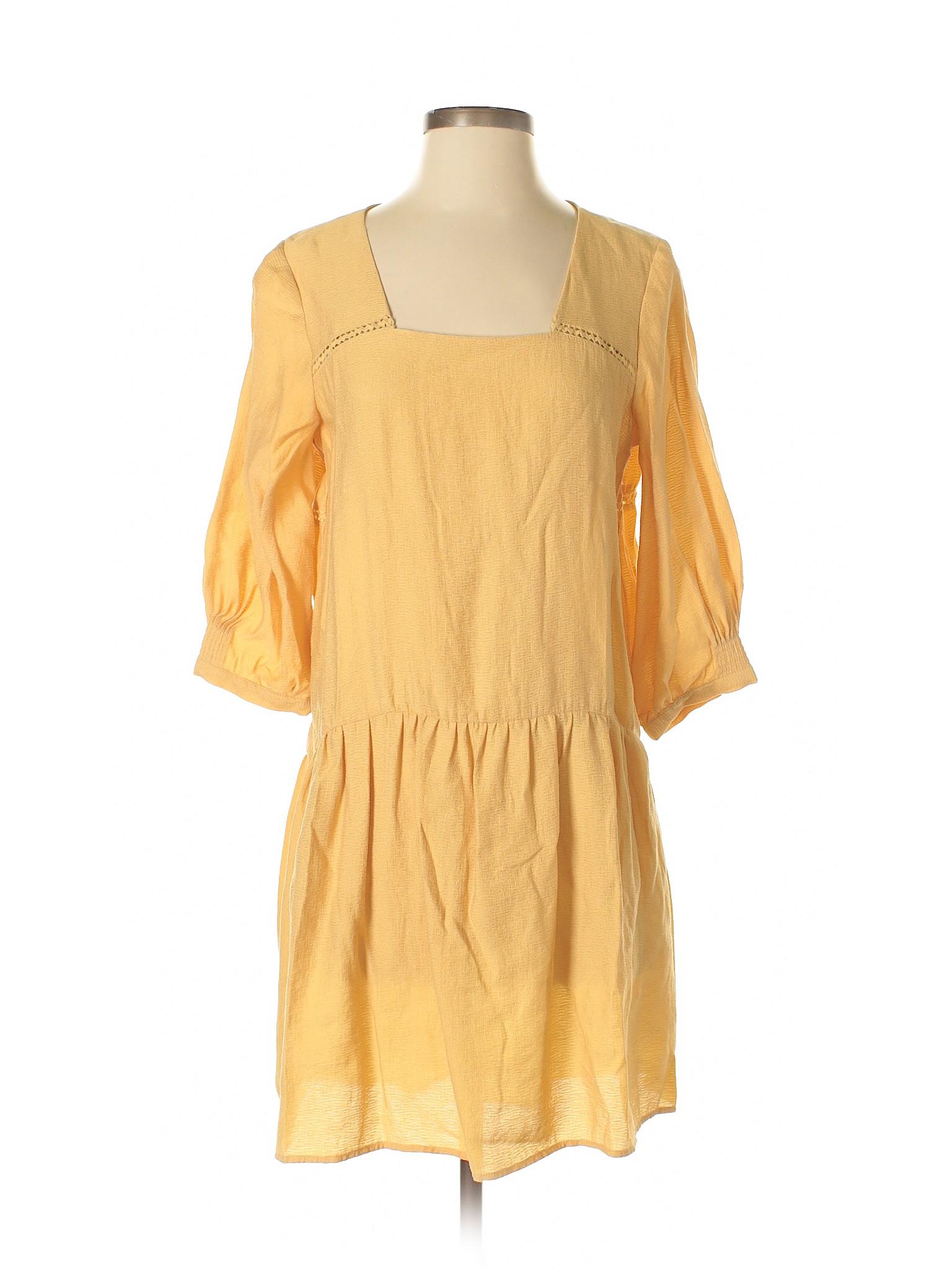 Boutique Casual Zara Dress Basic winter rxwrgzAHq