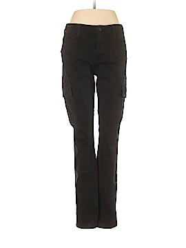 Vince. Cargo Pants 29 Waist