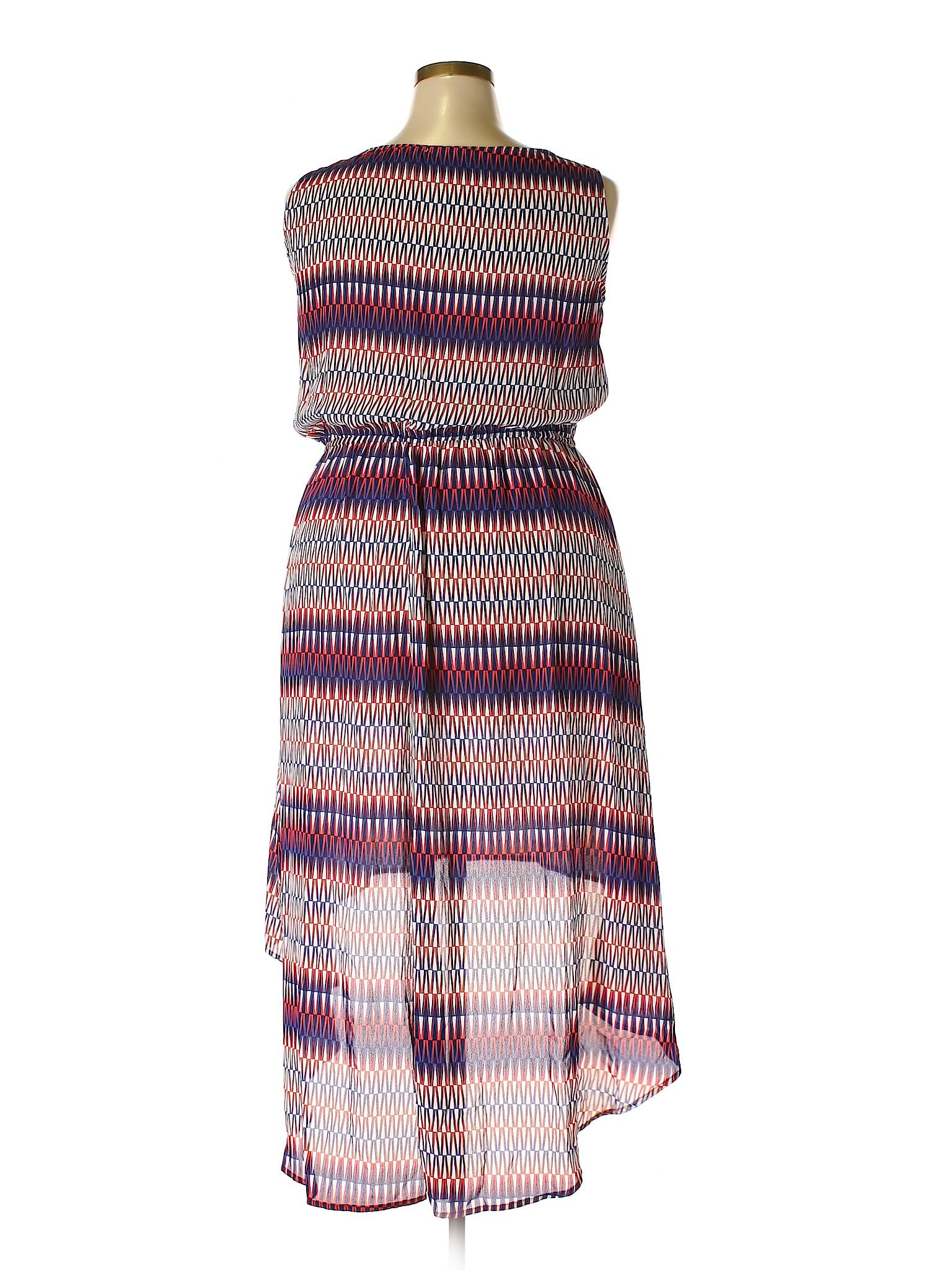 Dress Love winter Boutique Casual Liberty R1gcqIqaWw