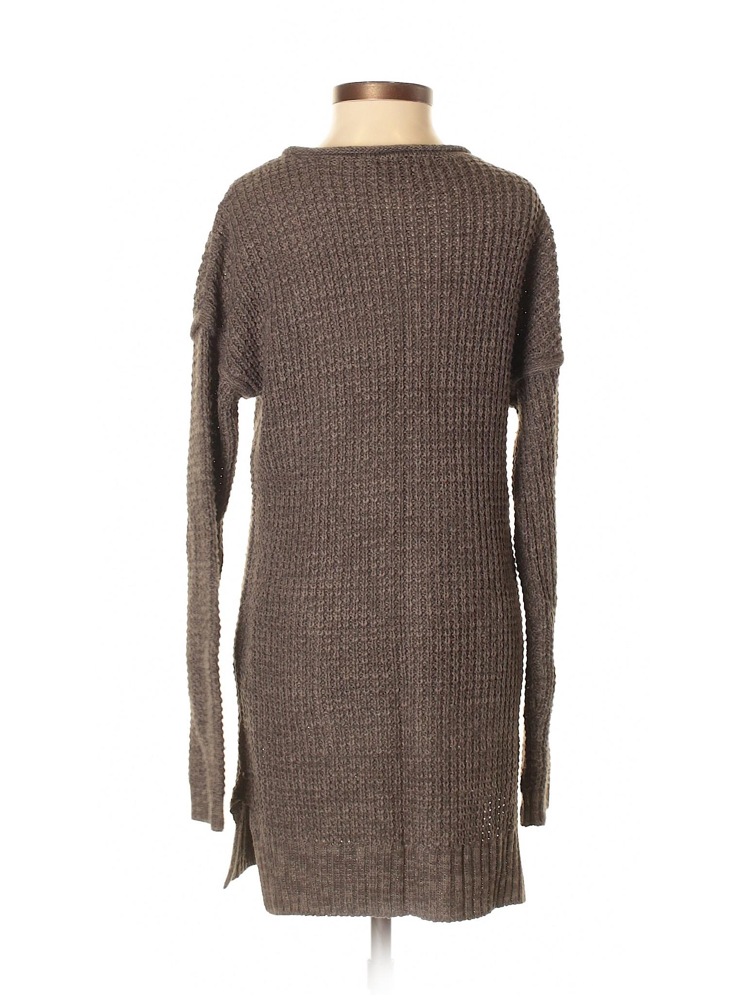 winter Fuentes Sweater Boutique Daisy Pullover qCESHd