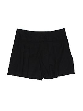Oasis Shorts Size 12