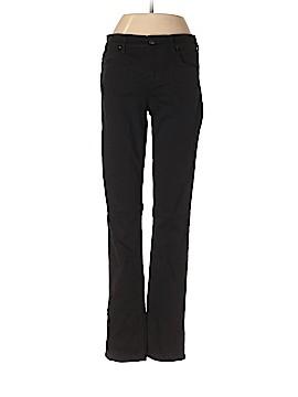 Lou & Grey Jeans Size 0