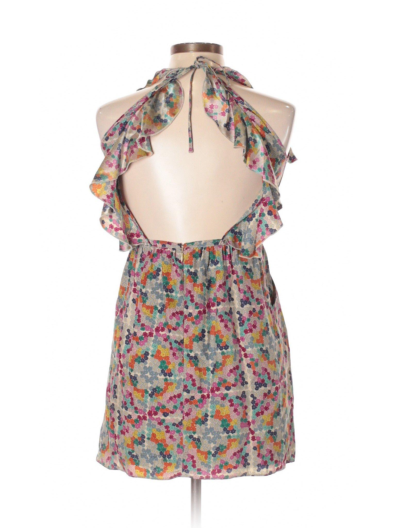 Boutique winter Casual winter Dress Parker Boutique Parker fRWqn7Pf