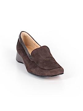 Taryn Rose Flats Size 36.5 (EU)