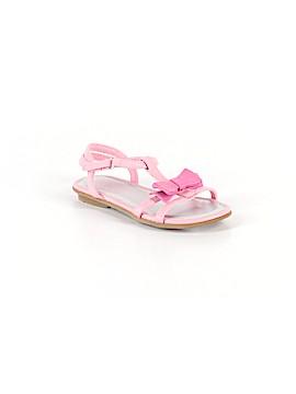 Nordstrom Rack Sandals Size 9