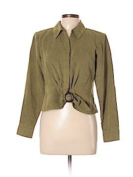 Karin Stevens Blazer Size 8