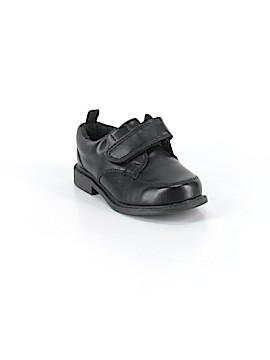Carter's Dress Shoes Size 6