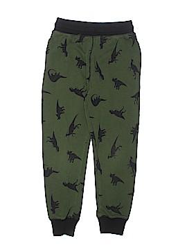 H&M Sweatpants Size 8 - 9