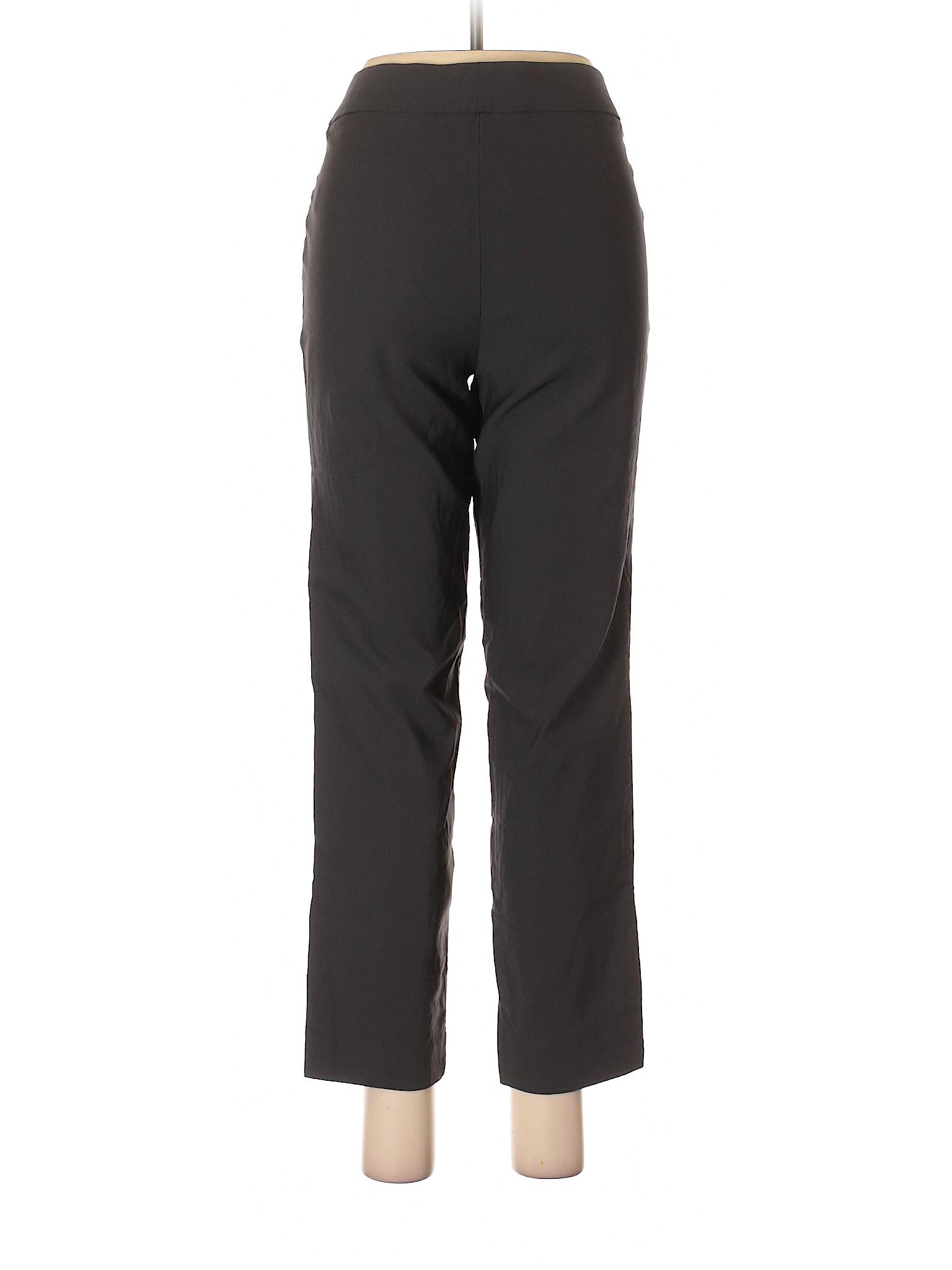 Pants leisure Boutique Dress Counterparts Boutique leisure nXw8E8