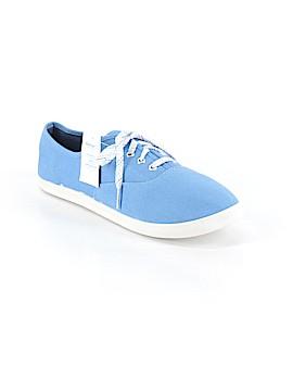 Walmart Sneakers Size 11