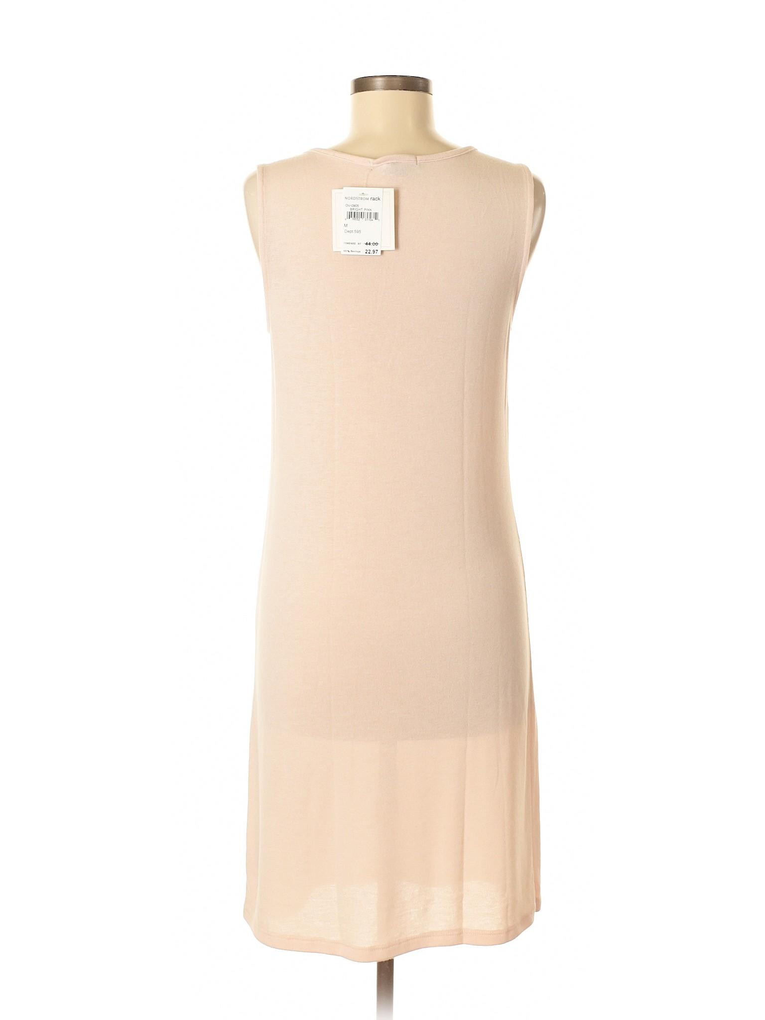 Boutique Casual Dress Vivi winter Boutique Casual winter Vivi winter winter Vivi Dress Dress Casual Boutique Vivi Boutique 5HHxZwgq4