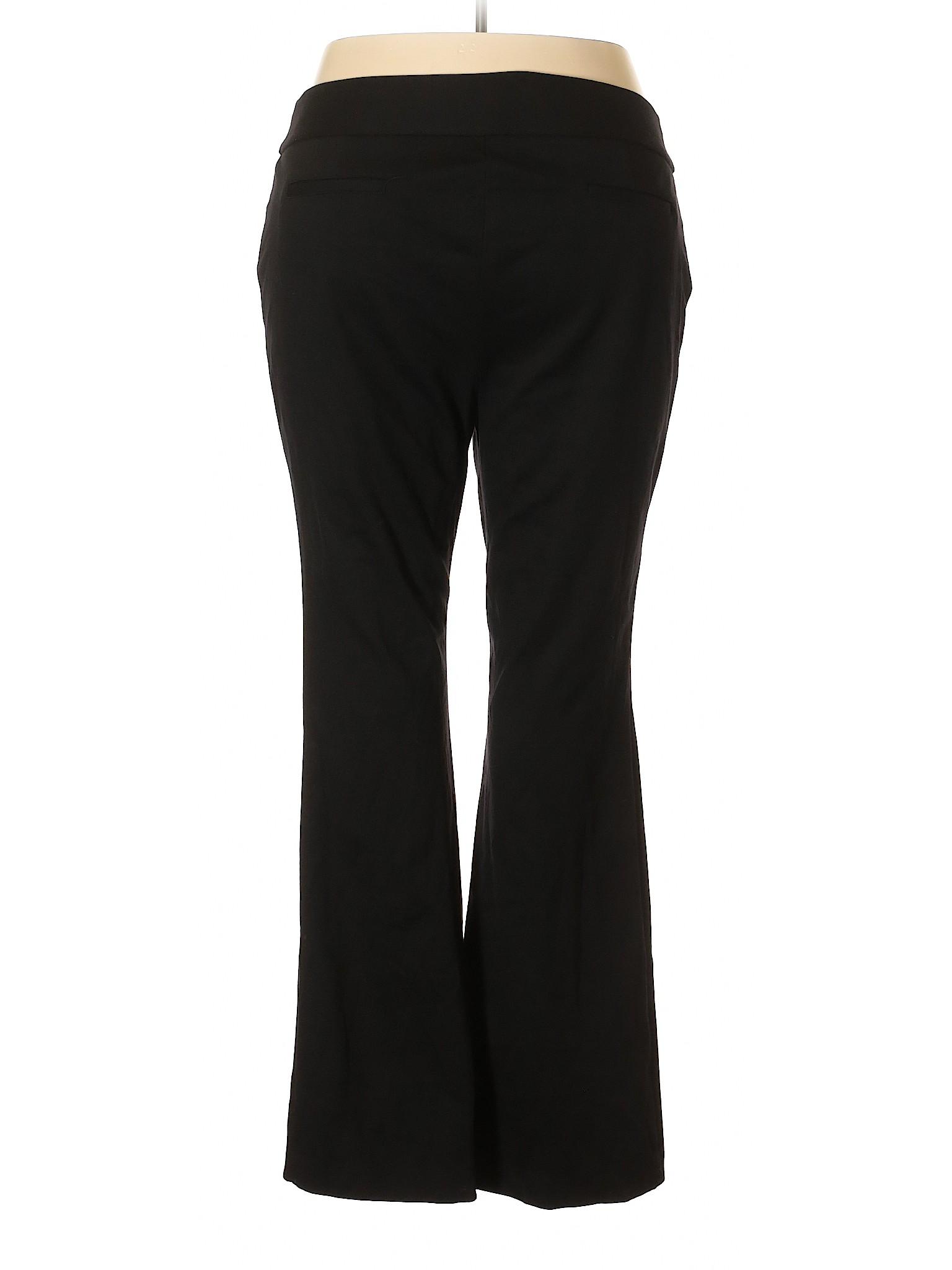 Boutique Alfani Dress Boutique Alfani Pants dzS0r6zn