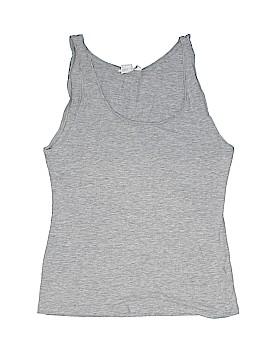 H&M Sports Bra Size M