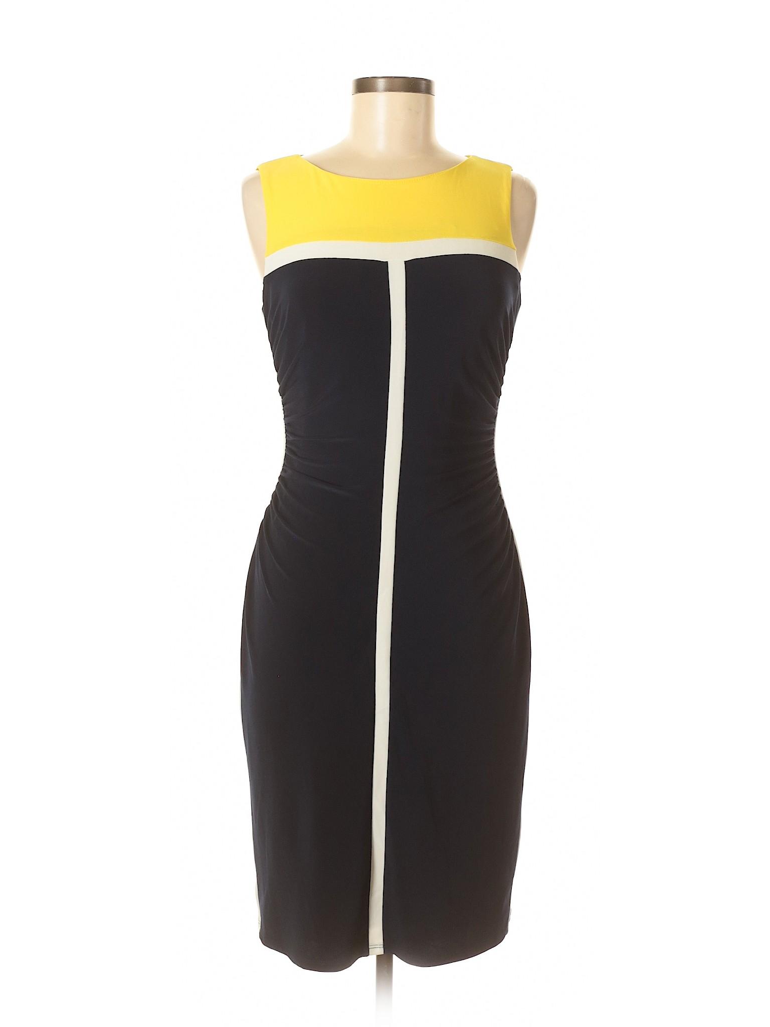 Casual by Lauren Selling Lauren Ralph Dress qOPnwAB