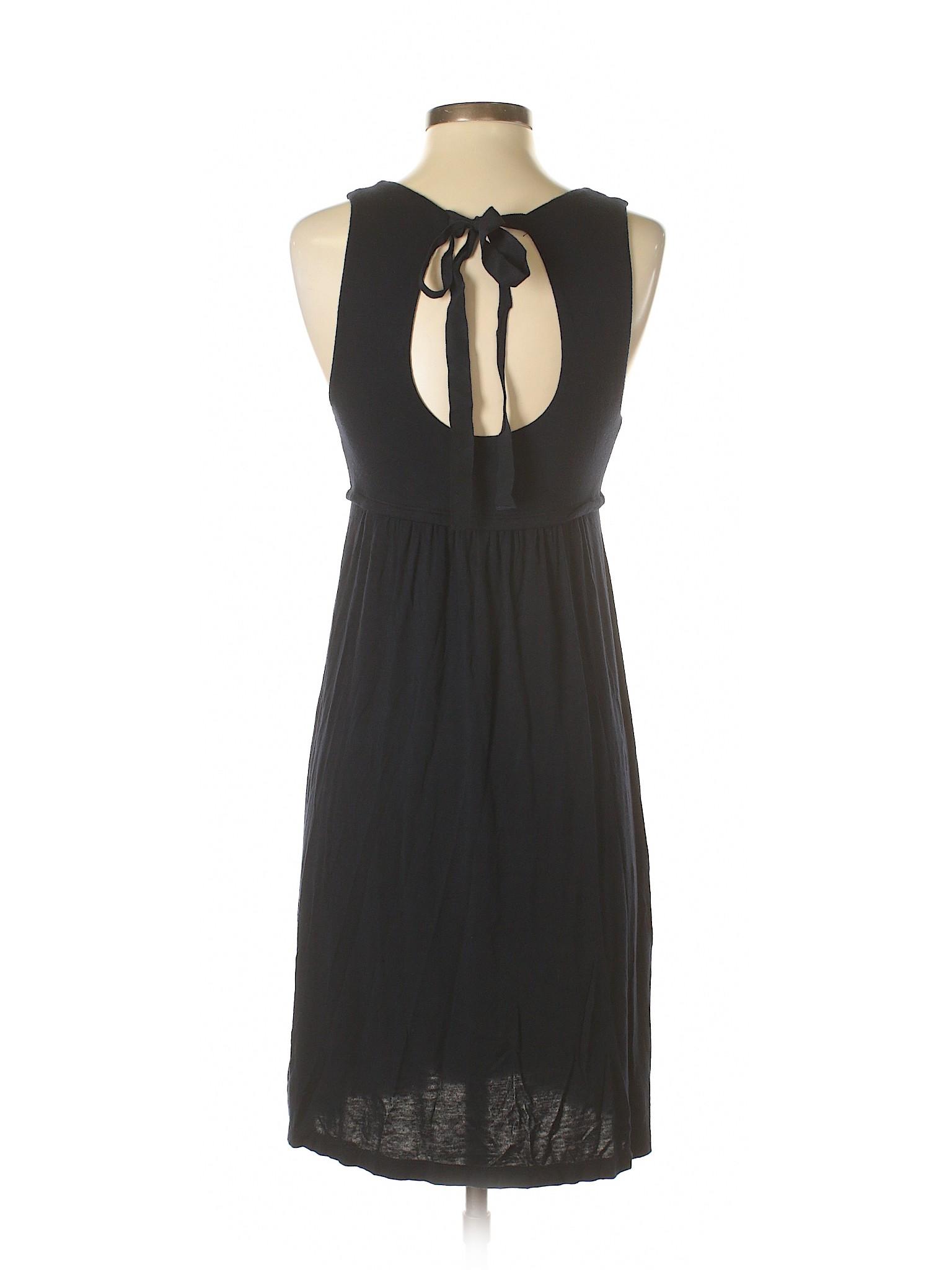 Casual winter LOFT Dress Boutique Taylor Ann w4I77q
