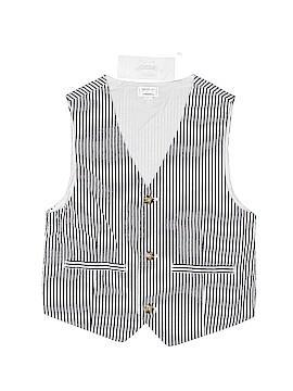 Gymboree Vest Size 7