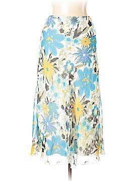 Rene Margo Casual Skirt Size 12 - 14