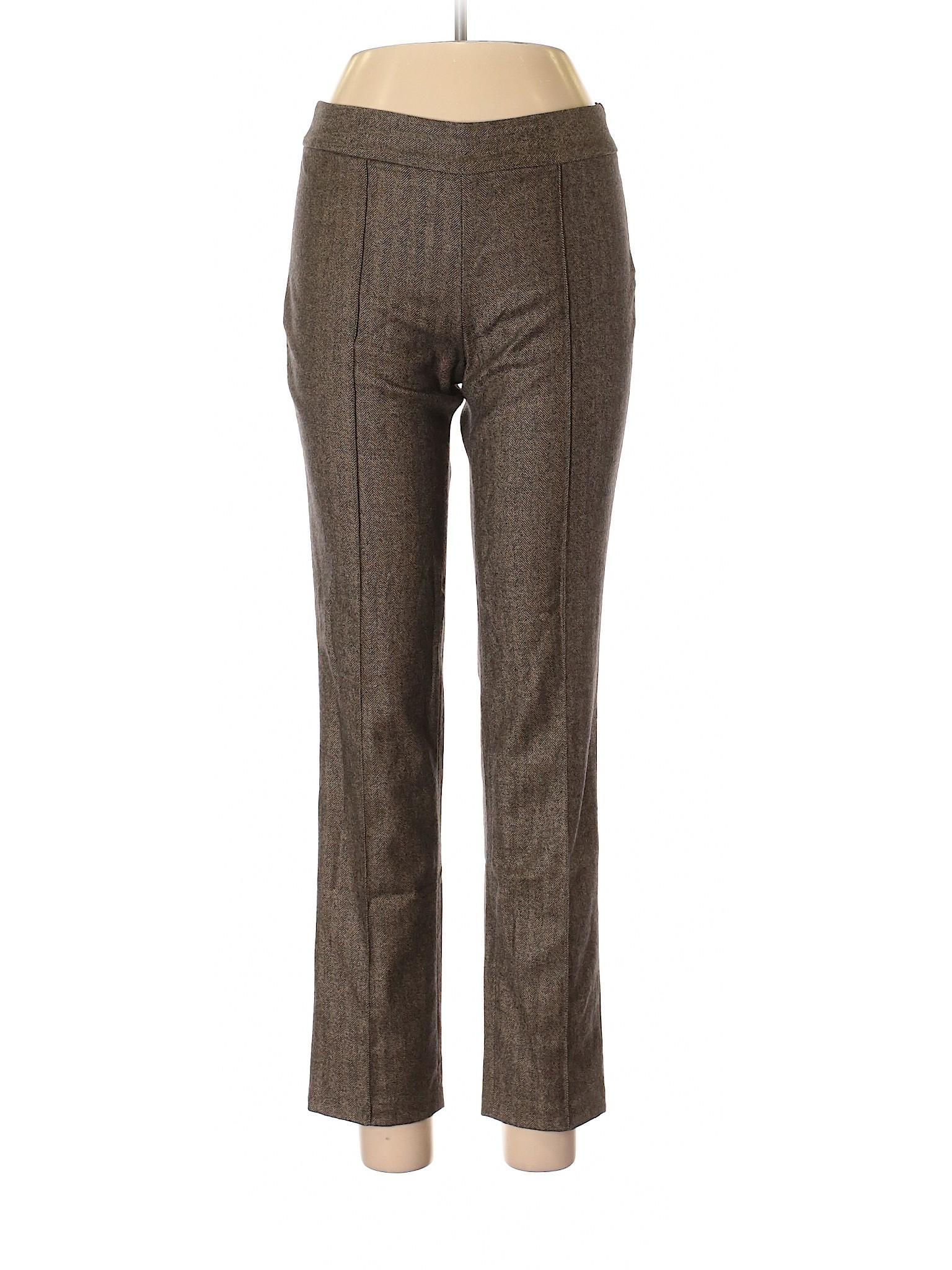 Pants Boutique winter Casual Fry Emerson 11RwnqfUI