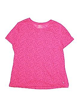 Danskin Now Active T-Shirt Size 16 - 18
