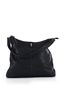 Elizabeth and James Leather Shoulder Bag One Size