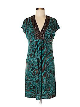 Kelly & Diane Casual Dress Size 10