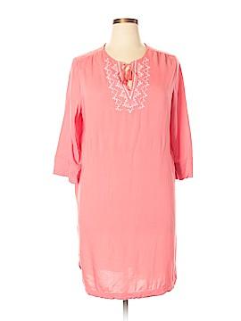 Faded Glory Casual Dress Size 16 - 18