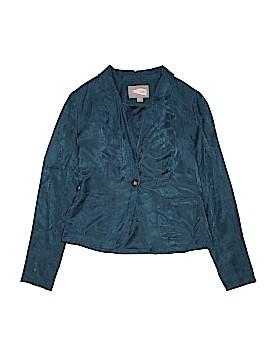 Love 21 Blazer Size XS