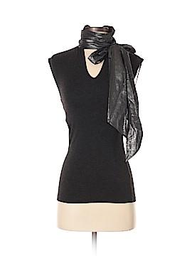 Ralph Lauren Black Label Sleeveless Top Size S