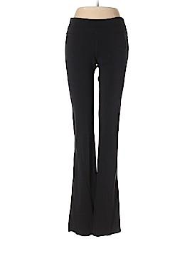 Boston Proper Active Pants Size XS