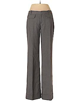 Banana Republic Factory Store Dress Pants Size 2